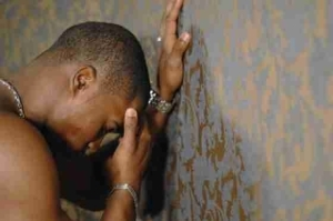 My Sister Slept With Two Mallams All Because Of Suya – Brother Tells